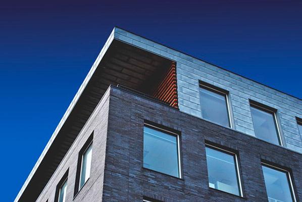 BBVA sitúa en torno al 11,2% la aportación del sector inmobiliario al crecimiento del PIB en 2017 y mantiene estas expectativas para 2018