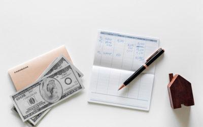 El nuevo crédito hipotecario volvió a repuntar en 2017