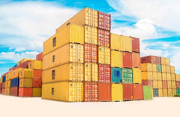 El comercio online impulsa la demanda de naves logísticas en Sevilla