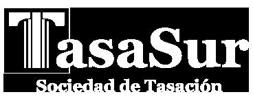TASASUR | Sociedad independiente de tasación